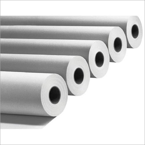 Jumbo Xerox Paper Rolls