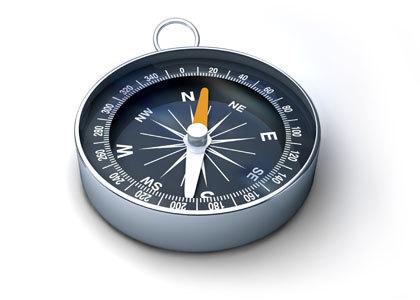 Compass labcare