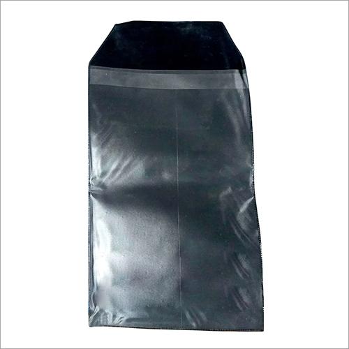 PVC Certificate Bag