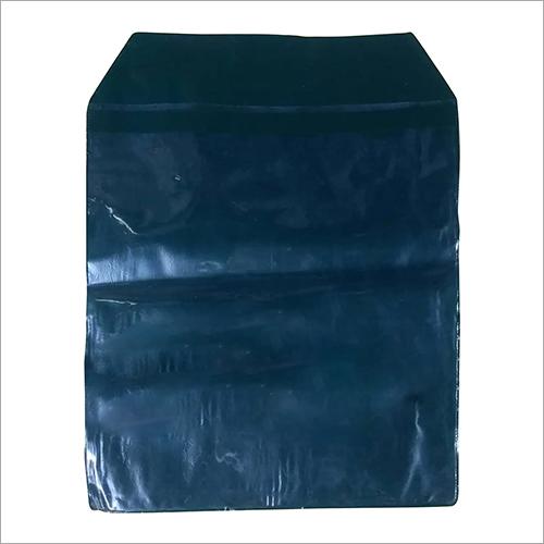 PVC Laminated Bag