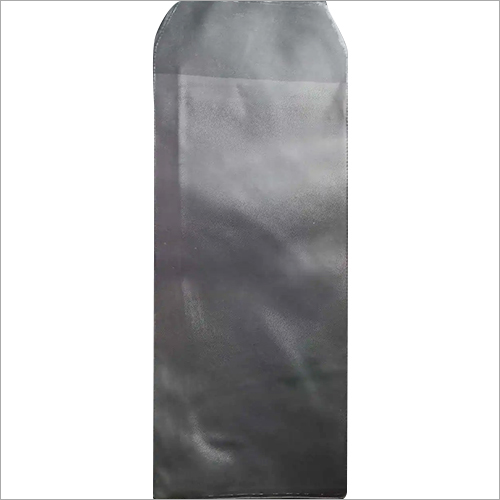 PVC Clear Document Pouch Bag