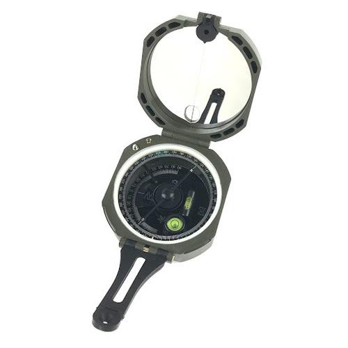 Brunton Compass DQL labcare