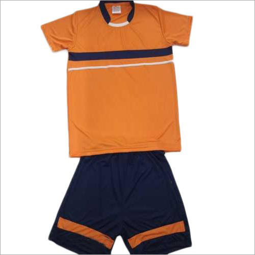 Mens Hockey Uniform
