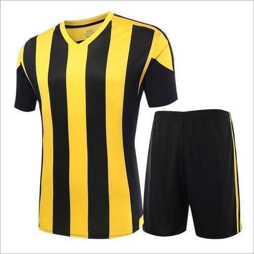 Customized Hockey Uniform