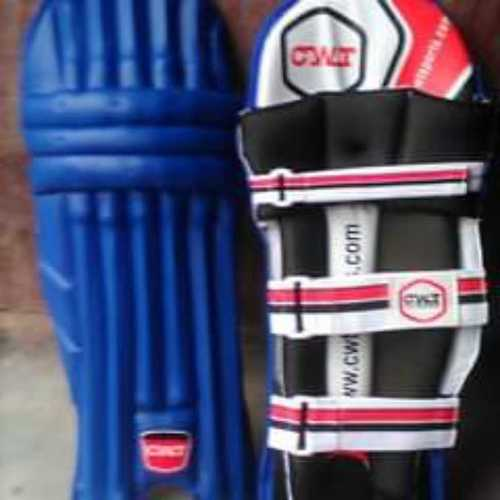 Cricket Batting Pads