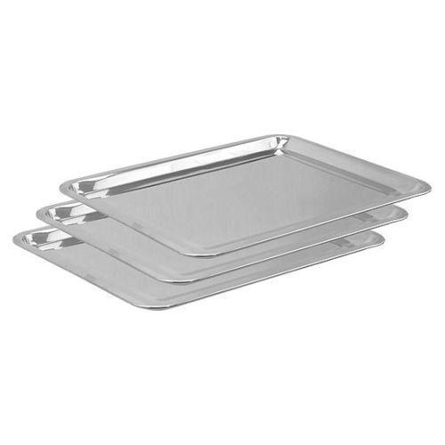 Tray with Cover