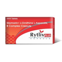 Truworth Rytliv Plus Capsule