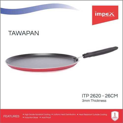 IMPEX Tawa Pan