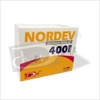 Norfloxacin Tablets BP