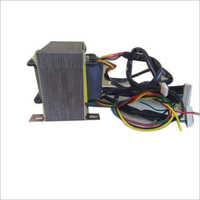 Multi Output Control Transformer