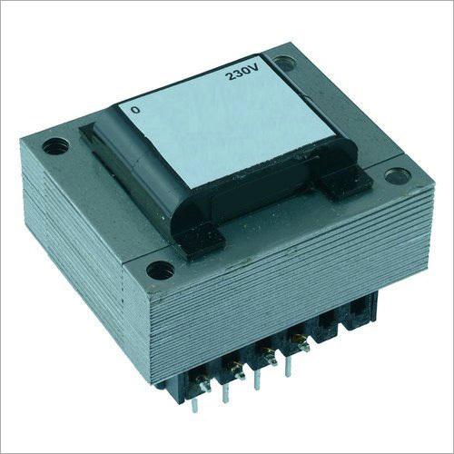 Single Phase PCB Transformer