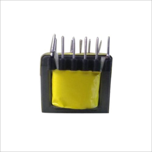 Single Phase PCB Mounted Transformer