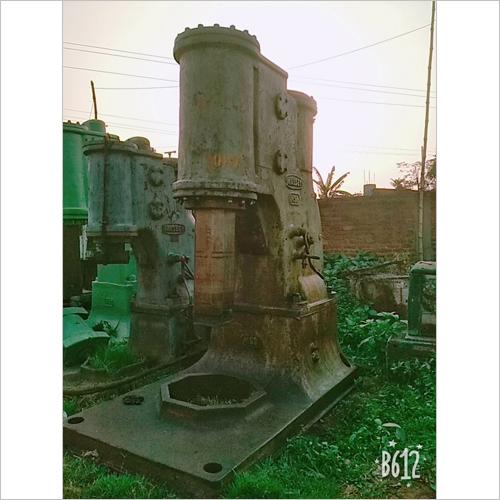 Used Machine