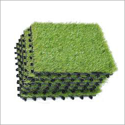 Grass Floor Tile