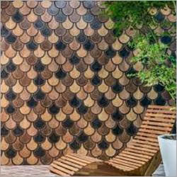 Wall Designer Tiles