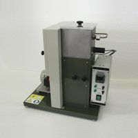 Grease Water Washout Tester
