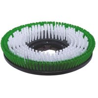 Nylon Scrubbing Brush