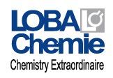 Loba chemicals