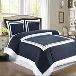 Duvet Bedcover