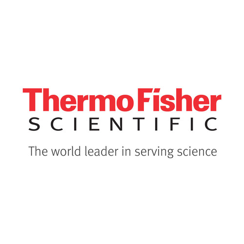 Thermo fisher chemicals