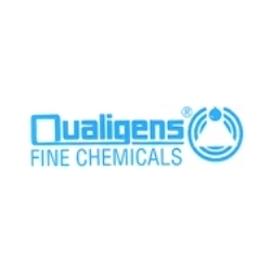 Qualigens chemicals
