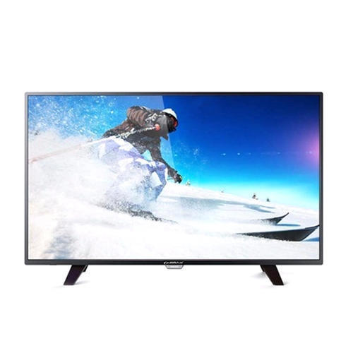 24 inch Full HD Smart LED TV