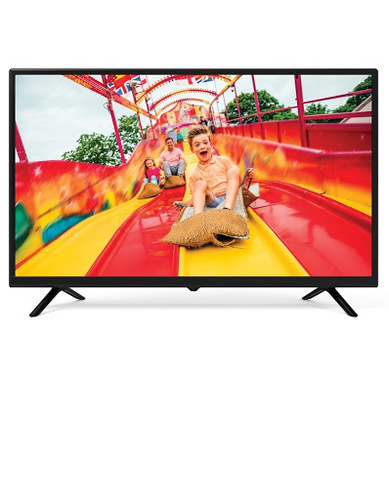 24 inch Android Led TV