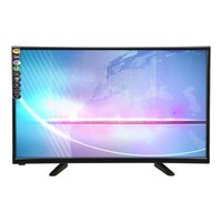 32 Full HD inch Led Tv