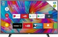 43 inch Smart HD Ready LED TV