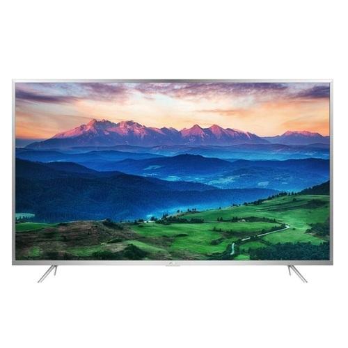 55 inch Smart LED TV