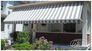 Shop Awnings