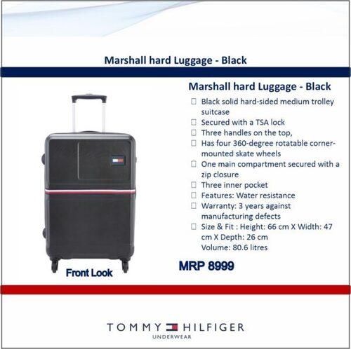IMPEX Casserole Pan 34 cm (PEARL 3415)