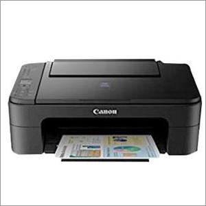 Canon Pixma TS3170s All in One Inkjet Printer