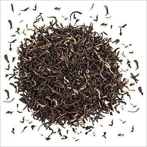 Assam TGFOP Loose Tea
