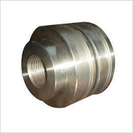 Hydraulic Cylinder Piston Bush