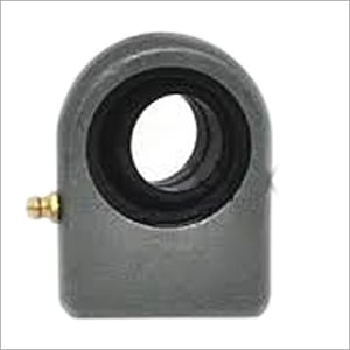 Hydraulic Cylinder Bearing Housing