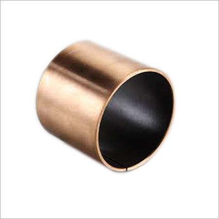 Hydraulic Cylinder DU Bush