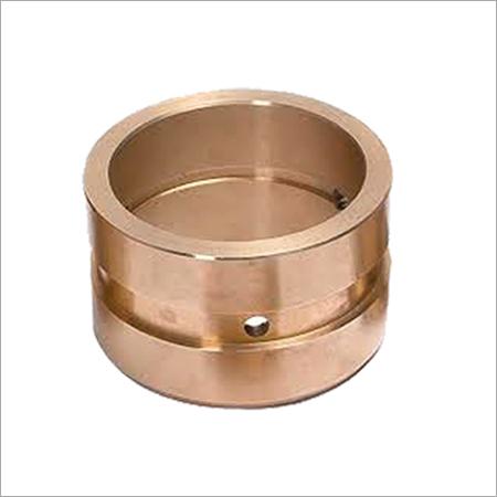 Hydraulic Cylinder Gun Metal Bush
