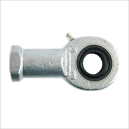 Hydraulic Cylinder Rod End Bearing