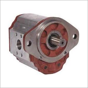 Dowty Hydraulic Gear Pump