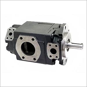 Industrial Veljan Vane Pump