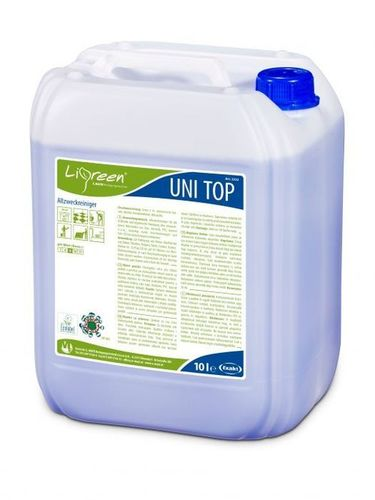 Unitop Chemical