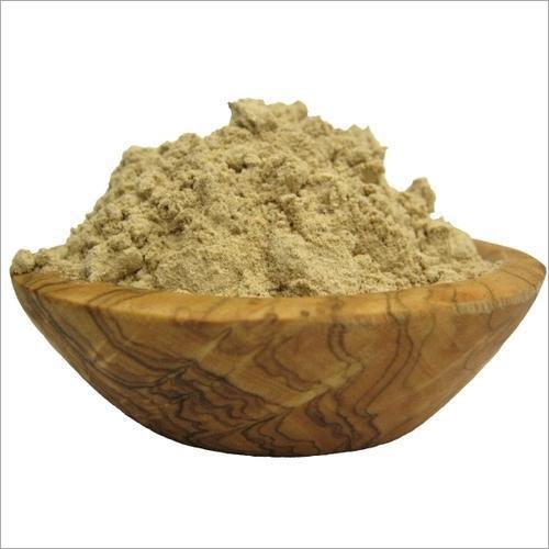 Amchur Masala Powder