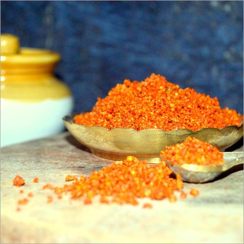 Fresh Achar Spices