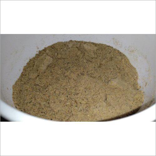 Candy Masala Powder