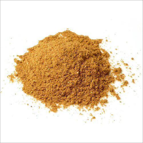 Namkeen Masala Powder
