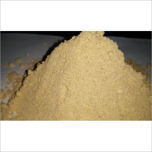 Ratlami Sev Mirchi Powder