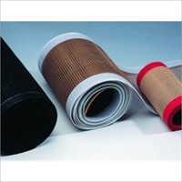 Textile Rotary Printer Fusing Machine Belt