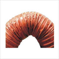 Double Ply Silicone Hose