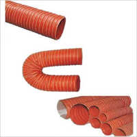 Single Coated Hoses